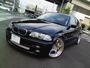BMW323i/���ʥ���cmpEVO46.1�ե륭�å�/NKB19inc...